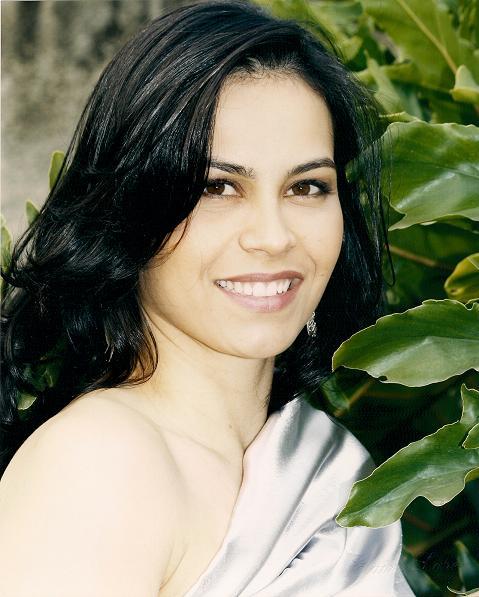 Mirian Oliveira - Harmony & Care