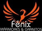 Fênix - Mármores & Granitos