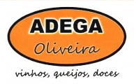 Adega Oliveira