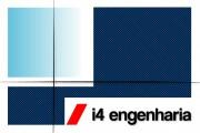 i4 Engenharia