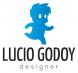 Lucio de Godoy - Designer