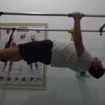Estúdio Corpo