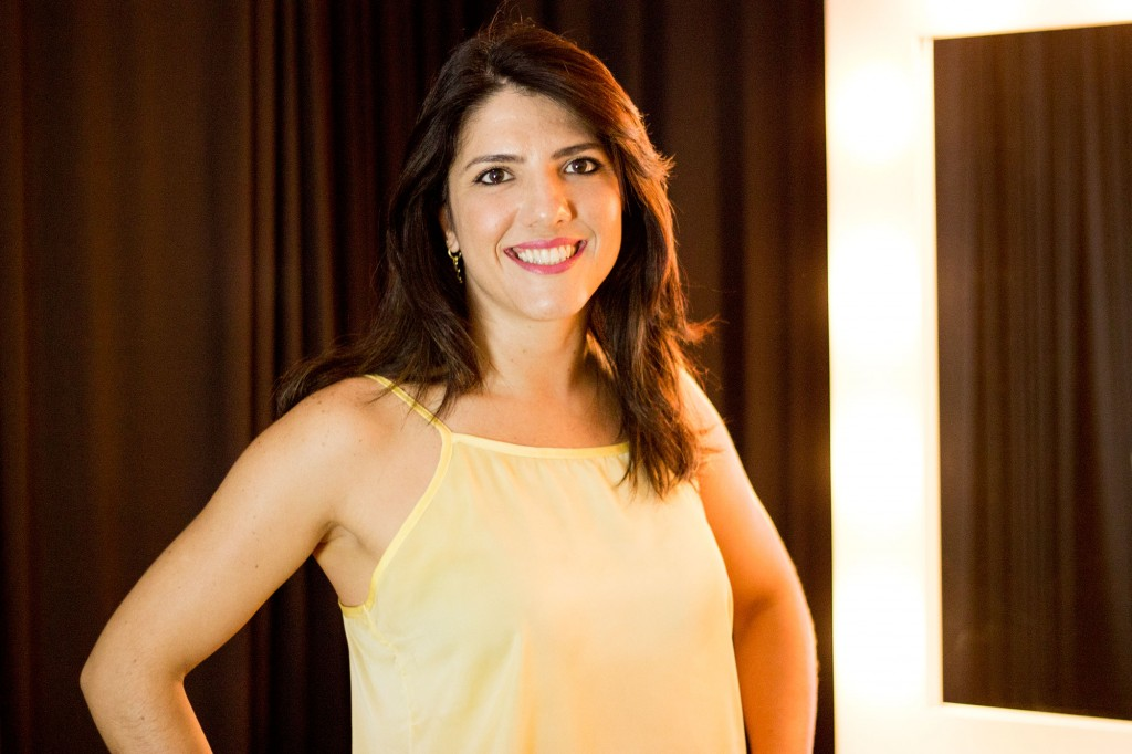 Érica Domingos