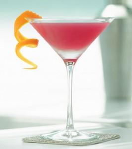 top-10-cocktails-para-reveillon-1 (1)