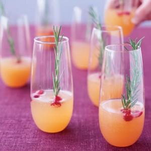 top-10-cocktails-para-reveillon-10