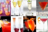 top-10-cocktails-para-reveillon