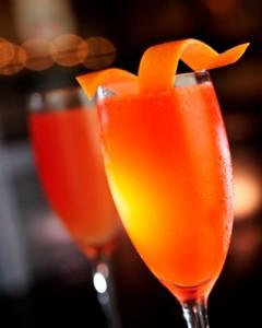 top-10-cocktails-para-reveillon-2