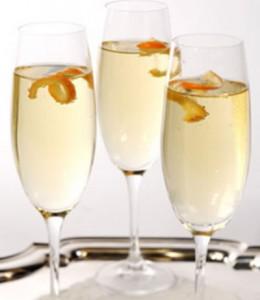 top-10-cocktails-para-reveillon-3