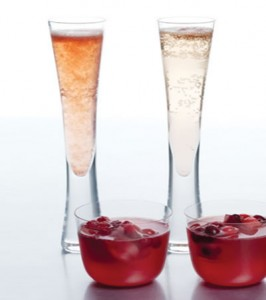 top-10-cocktails-para-reveillon-4