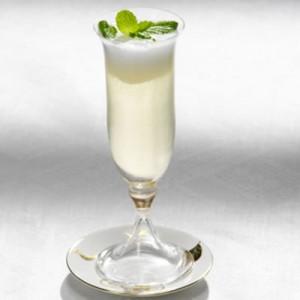 top-10-cocktails-para-reveillon-5