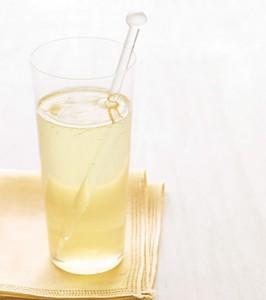 top-10-cocktails-para-reveillon-7