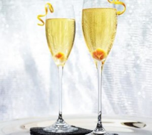 top-10-cocktails-para-reveillon-9