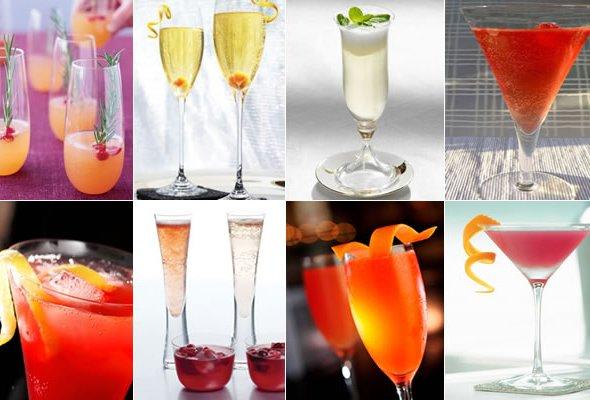 top-10-cocktails-para-reveillon