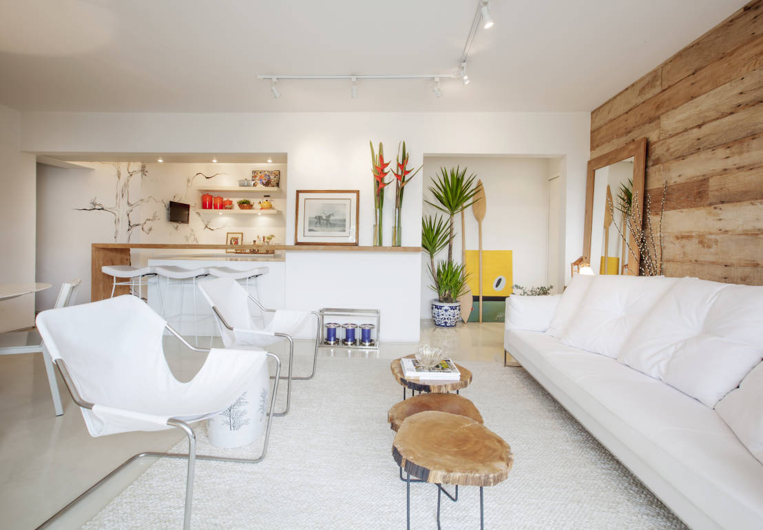 cozinha_integrada__corian__paulistano__madeira_de_demoli__o__helo_marques__zega