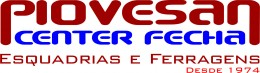logo novo piovesan center fecha