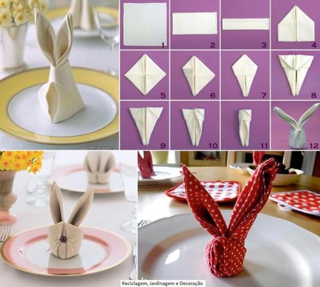 Para compor a sua decoração e alegrar os convidados.