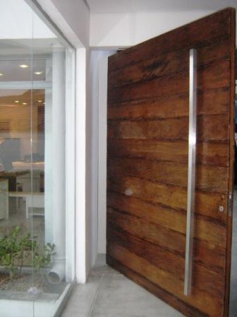 porta+pivotante+taboao+da+serra+sp+brasil__822BC9_1