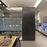 i4 Engenharia - ESCRI -Proj gsad